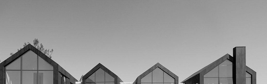 Mafalda Batalha Arquitectos